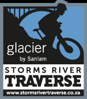 Stormsrivertraverse